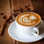 The Best Coffee Shop In Alabama. This coffee shop is must for coffee lovers.